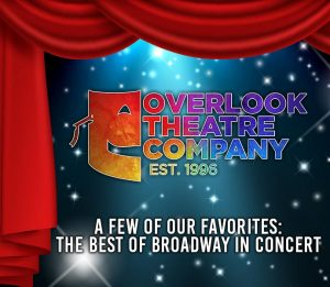 Overlook Theatre Company