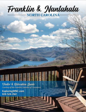 2021-Visitor-Guide-Franklin-NC